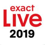 EXACT_LIVE_2019_300X300