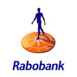 RABOBANK_LOGO_300X300
