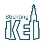 STICHTING_KEI_GRONINGEN_300X300