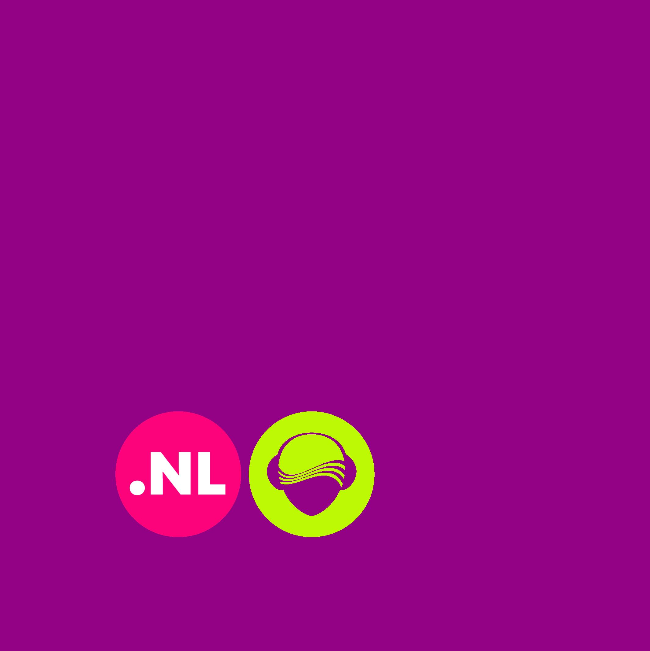 Silent disco huren & kopen doe je bij silentdiscohuren.nl